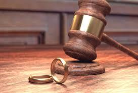 abogados divorcio burgos
