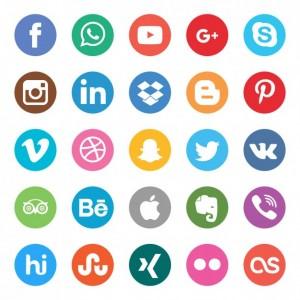 redes-sociales-rebeldes